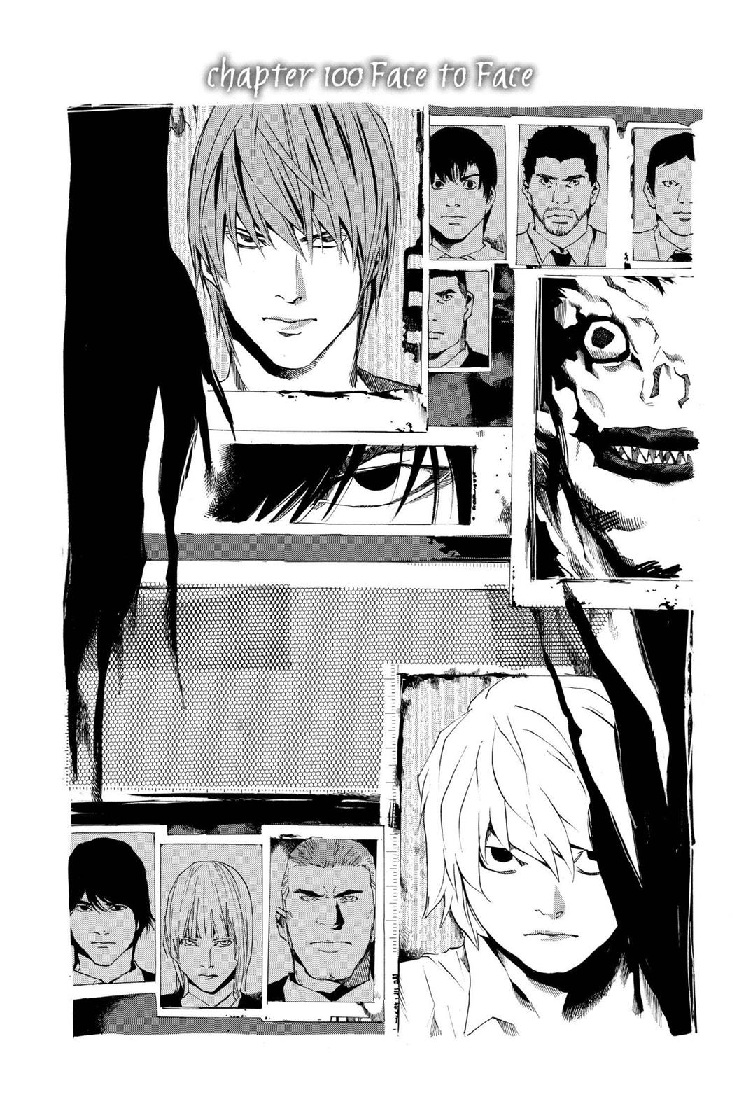 Chapter 100 image 002