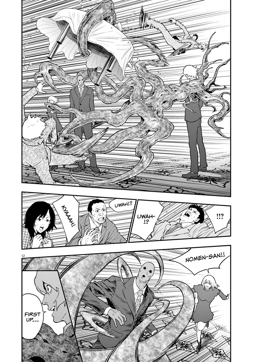 Chapter 121 image 013