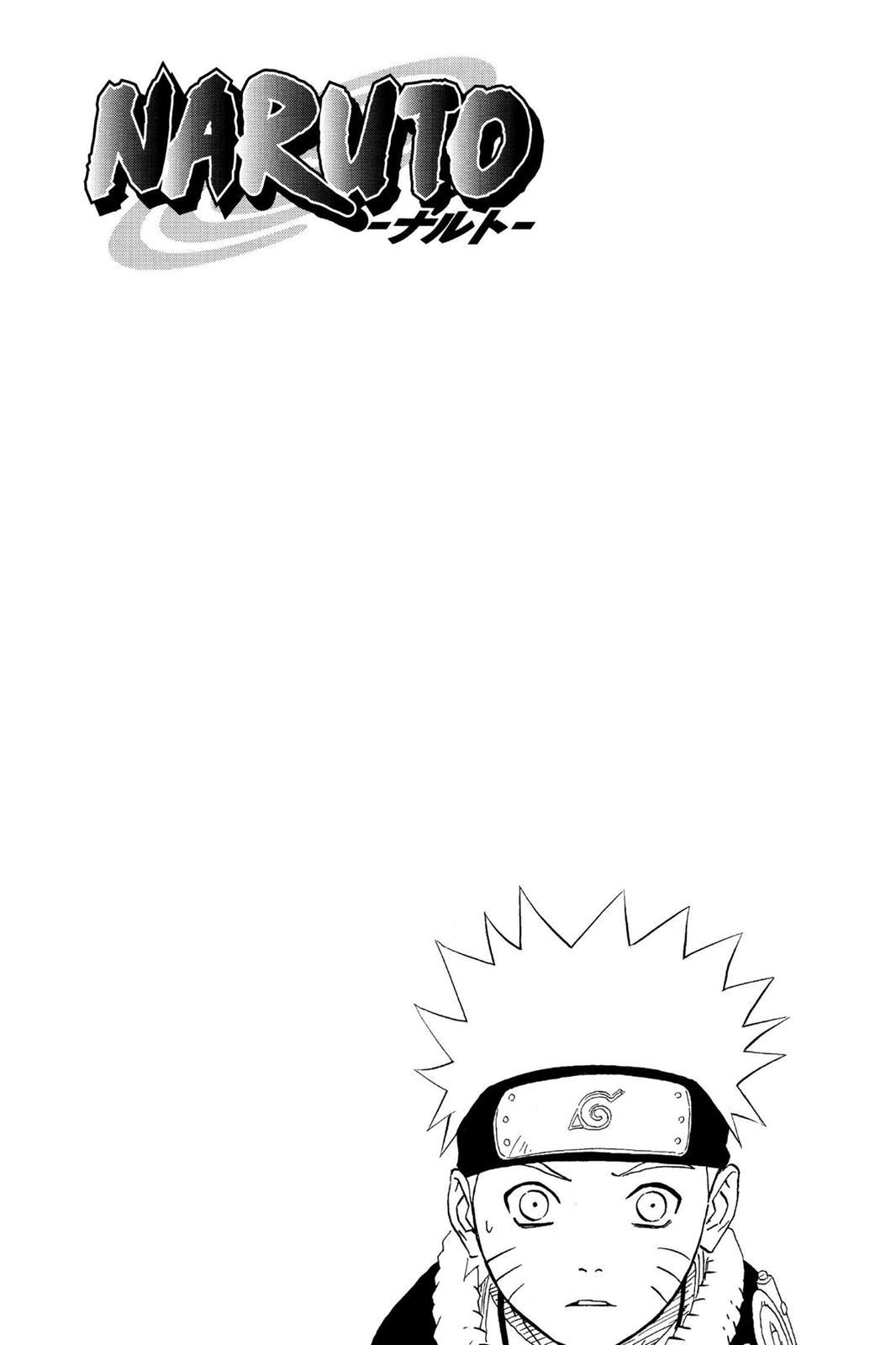 Naruto, Chapter 213 image 003