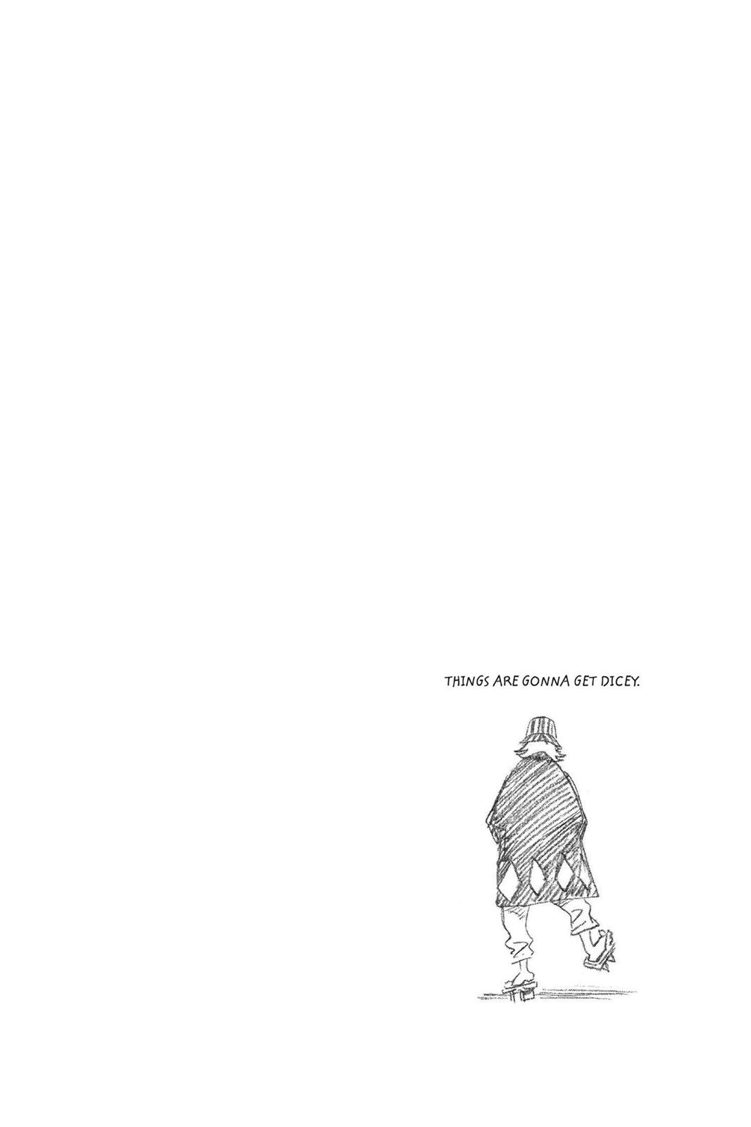 Bleach, Chapter 16 image 020