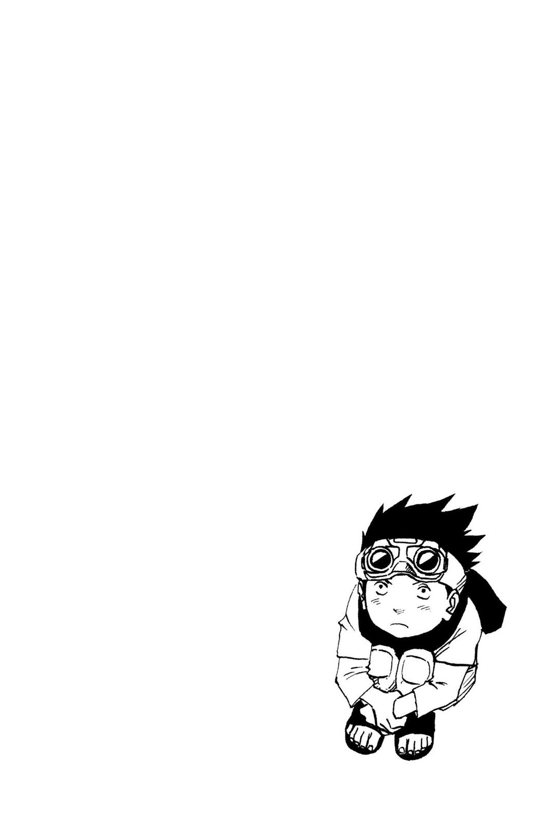 Naruto, Chapter 95 image 020