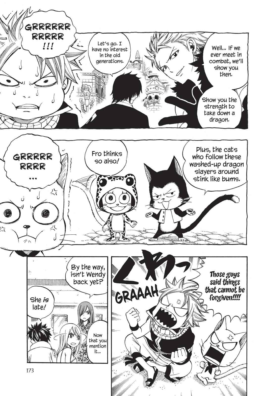 Chapter 266 image 003
