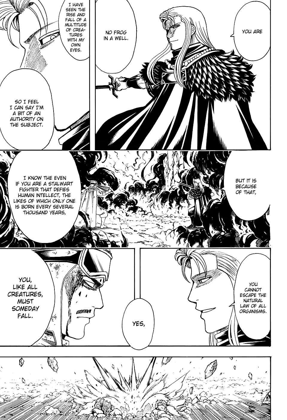 Gintama Chapter, 578 image 007