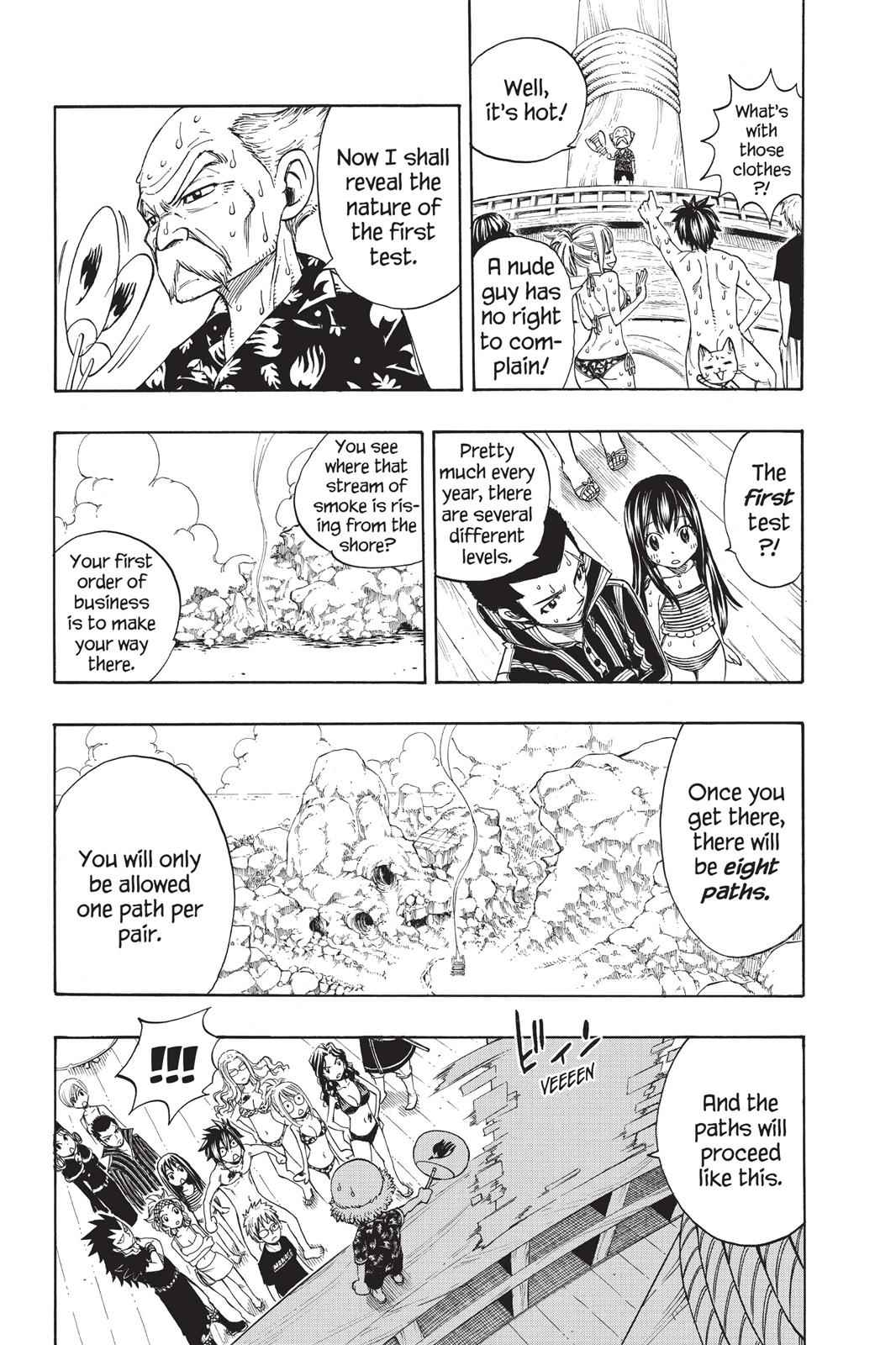 Chapter 203 image 005