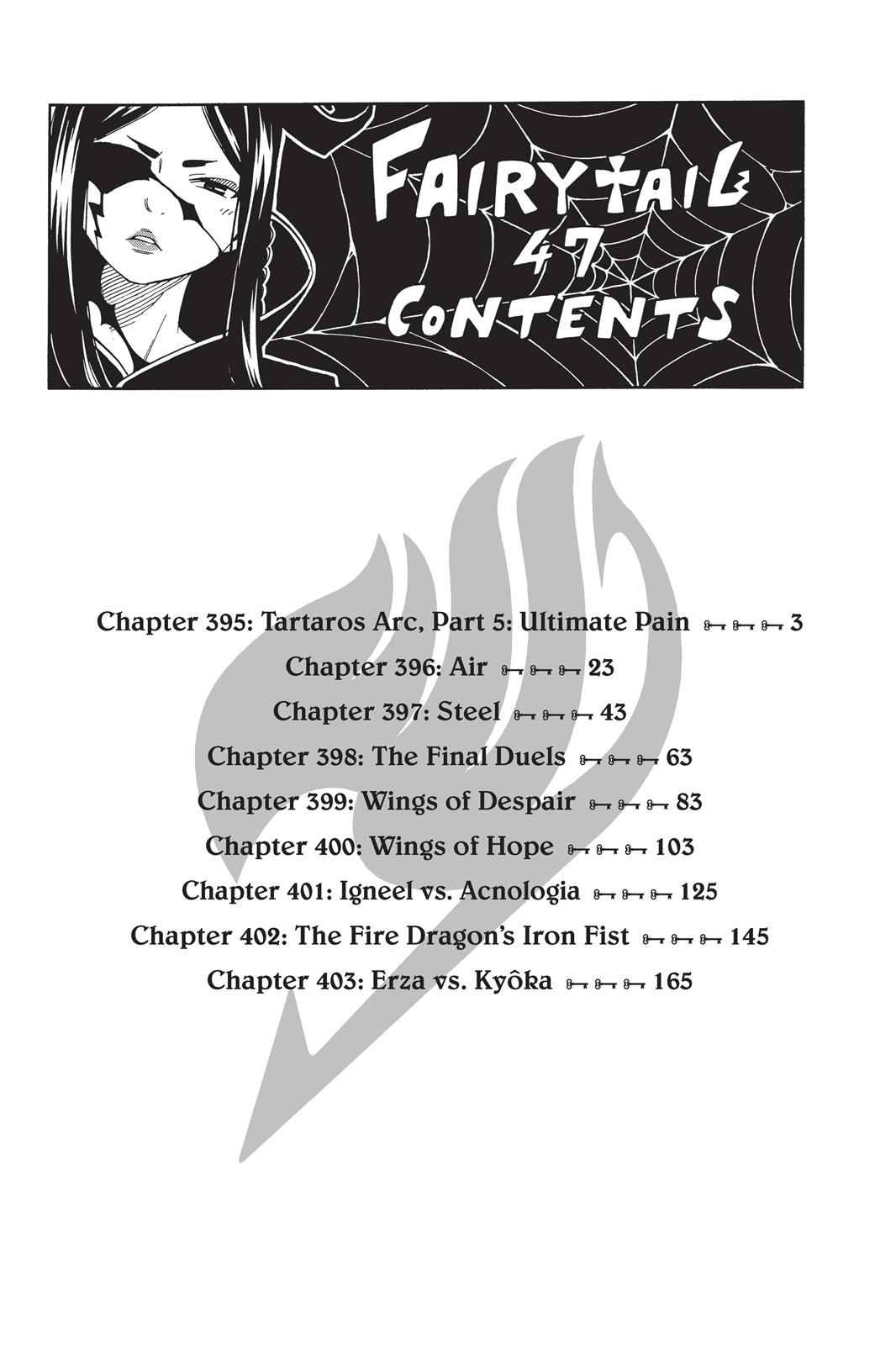 Chapter 395 image 004
