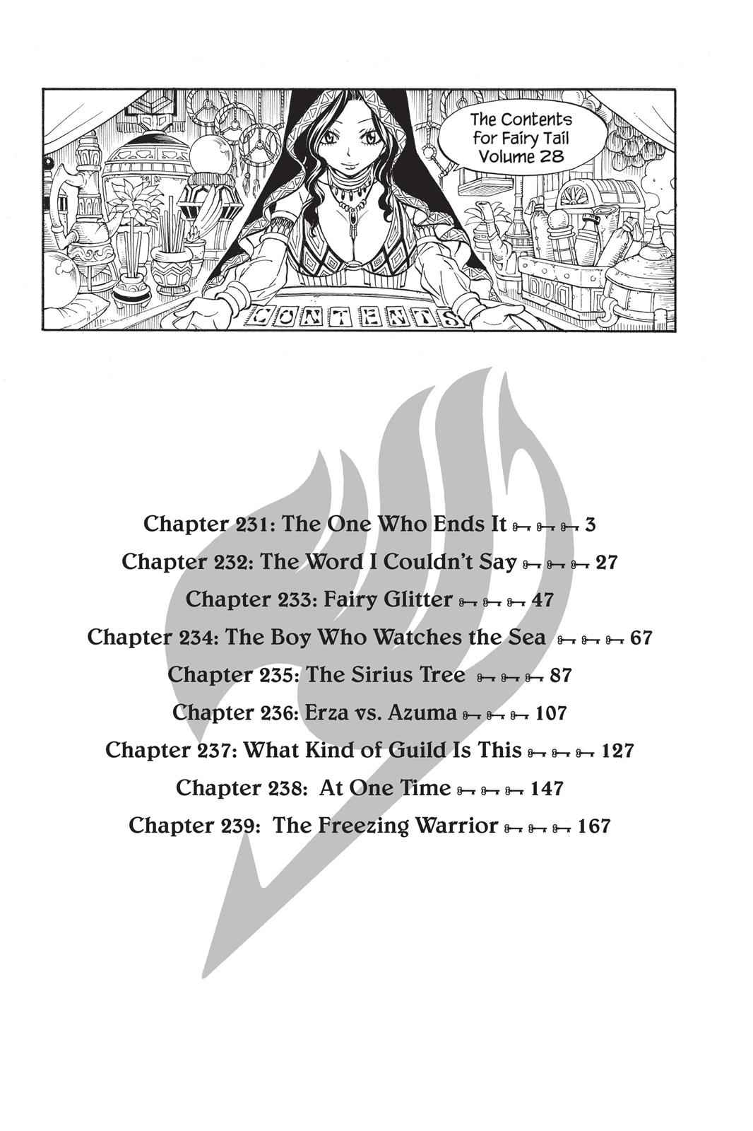 Chapter 231 image 004