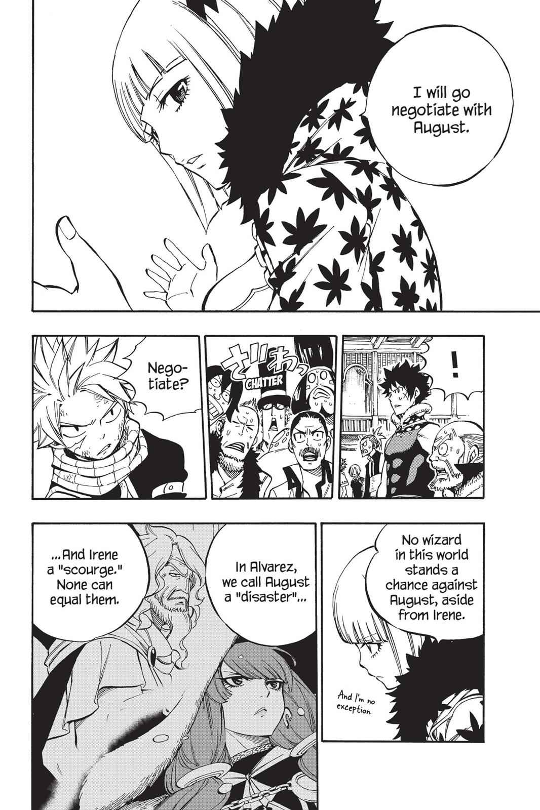 Chapter 484 image 010