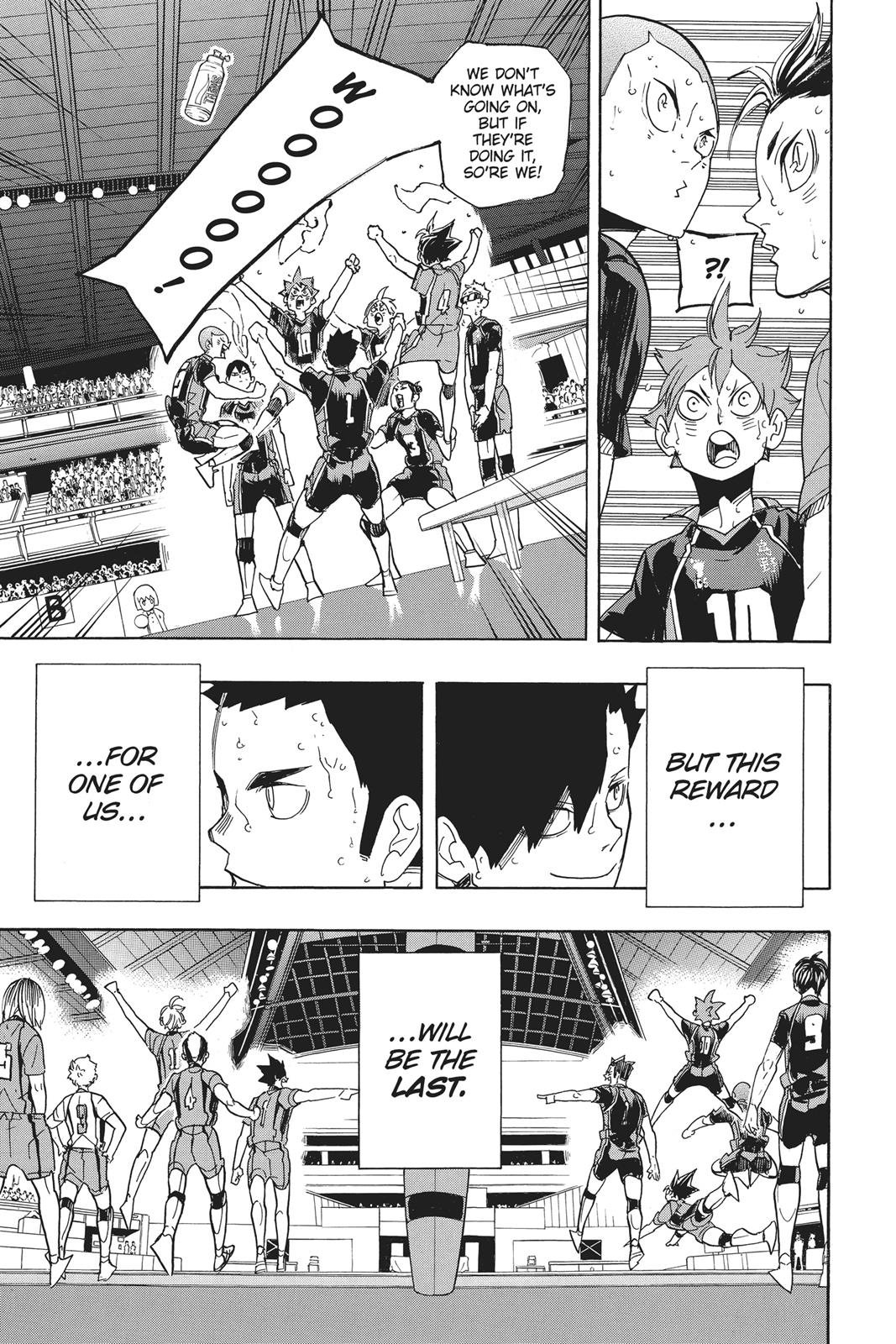 Chapter 318 image 019