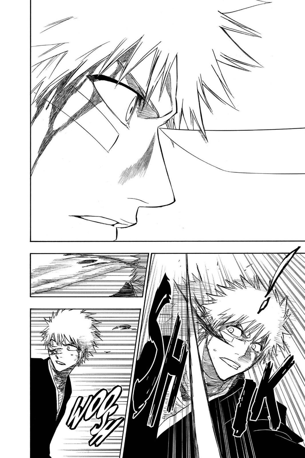 Bleach, Chapter 165 image 008
