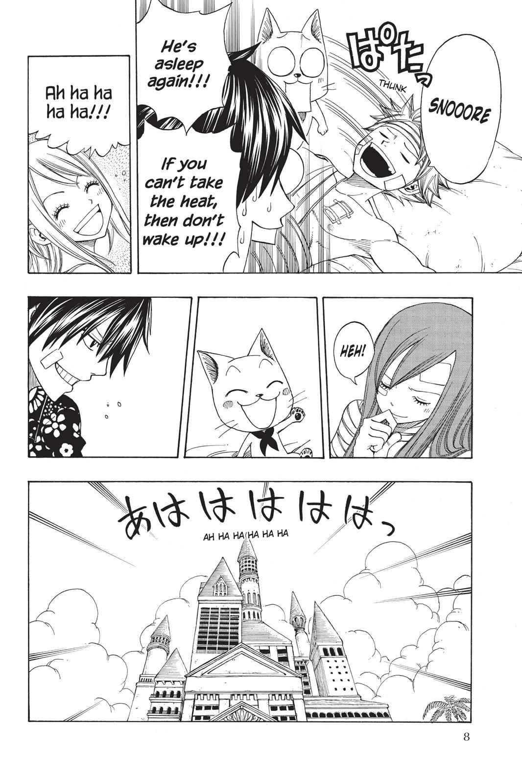 Chapter 101 image 010