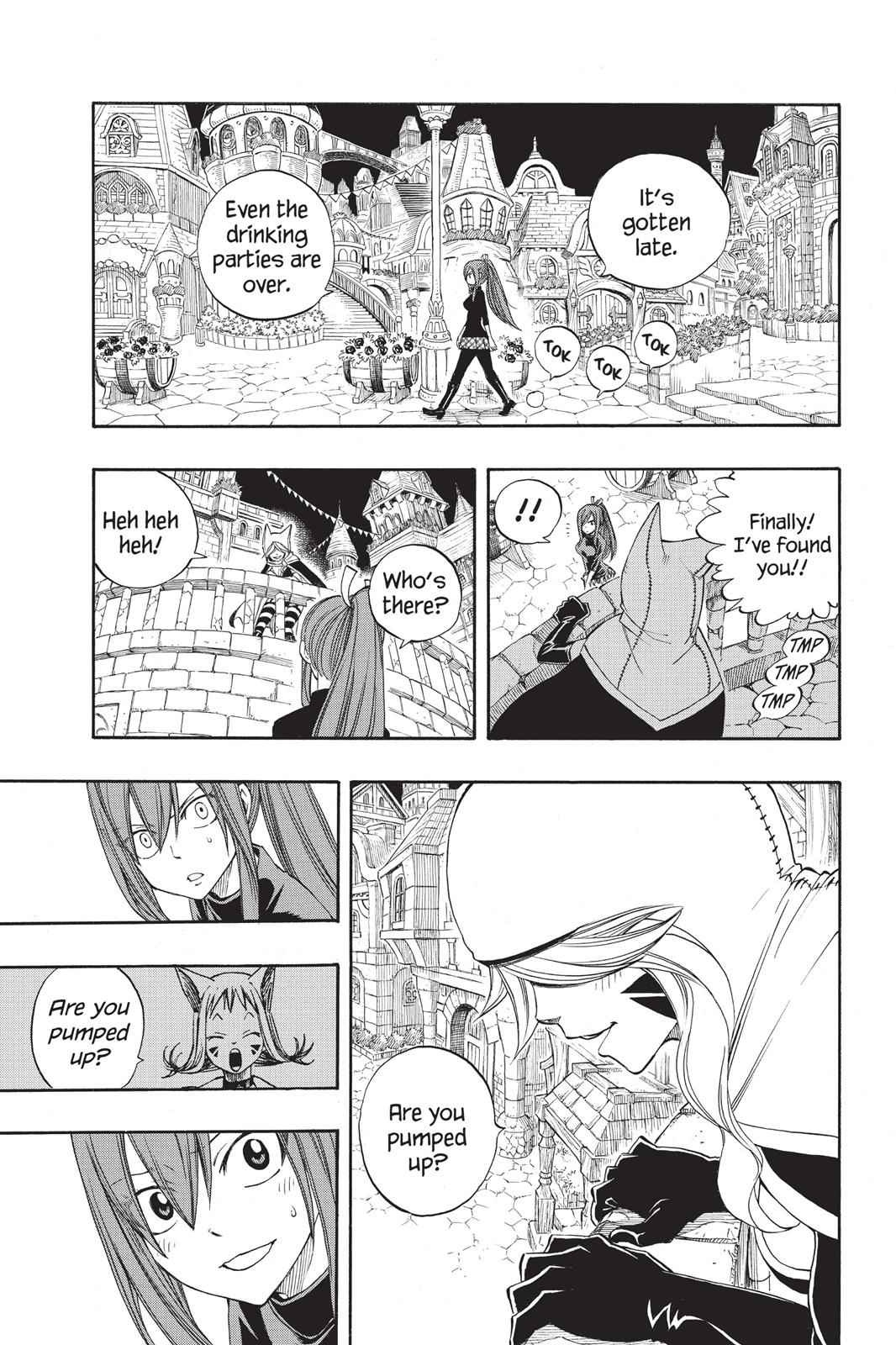Chapter 281 image 005