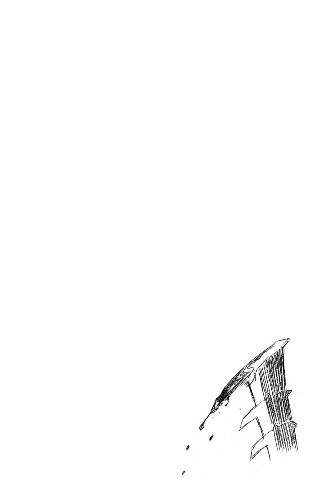 Bleach, Chapter 96 image 020