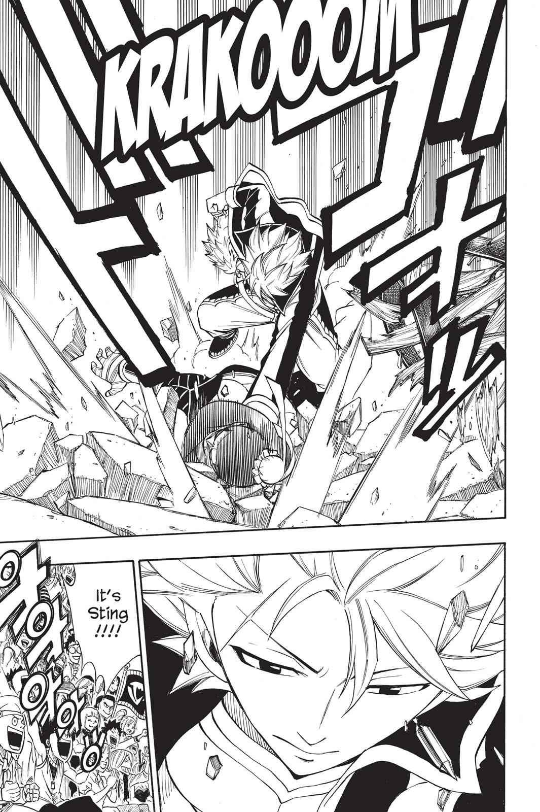 Chapter 304 image 013