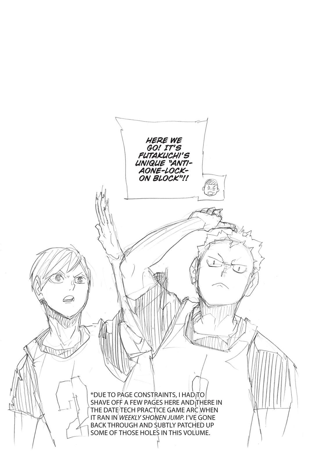 Chapter 221 image 016