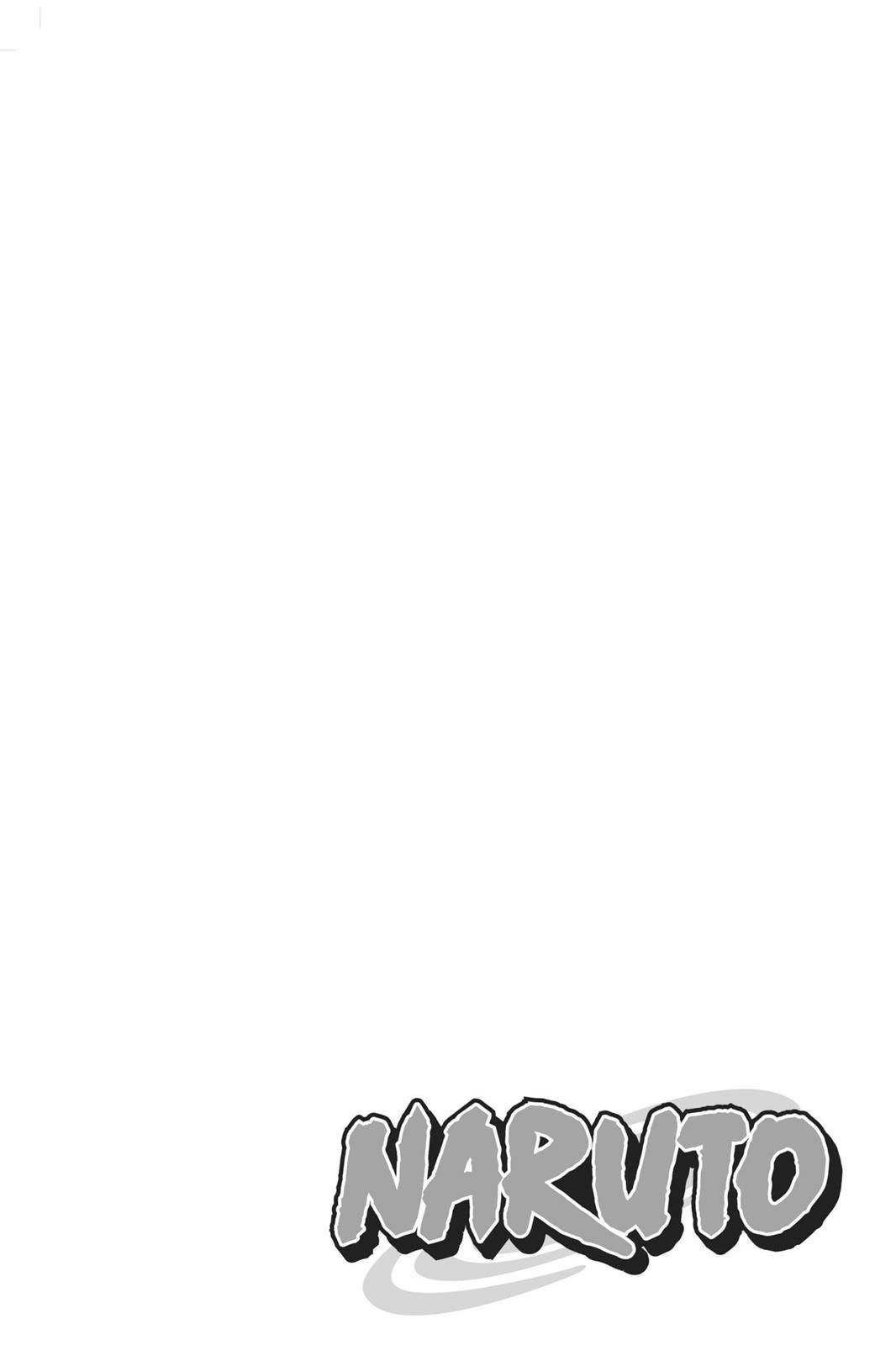 Naruto, Chapter 557 image 018