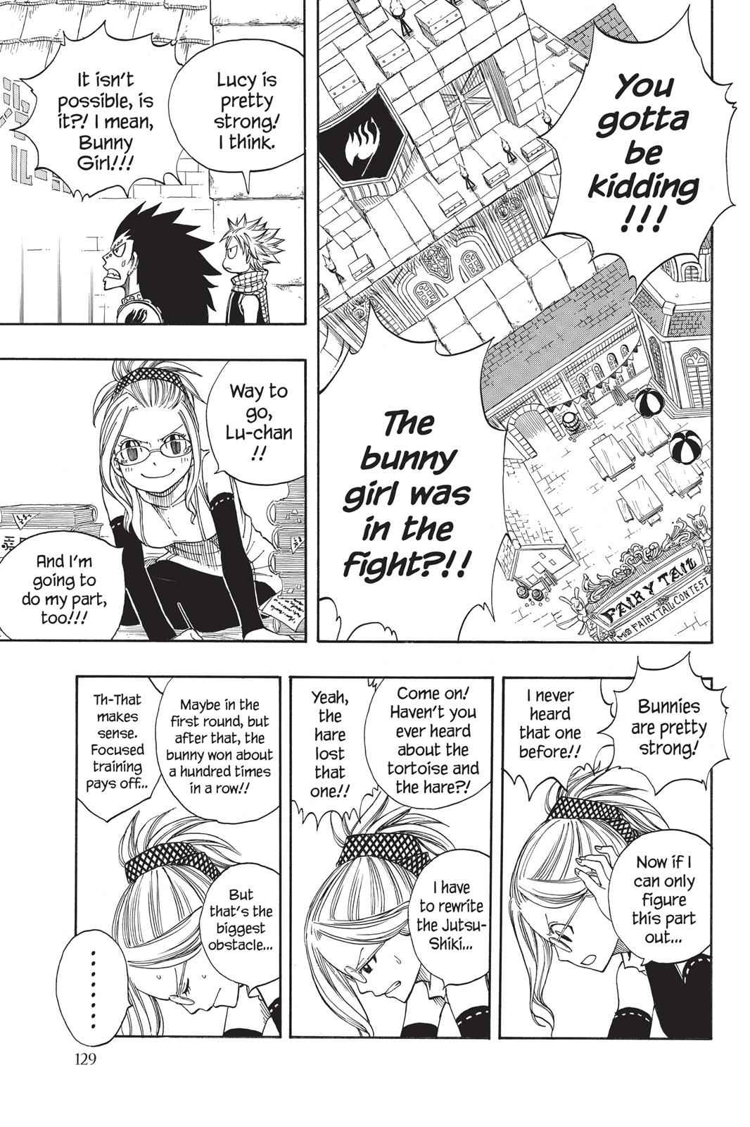 Chapter 116 image 003