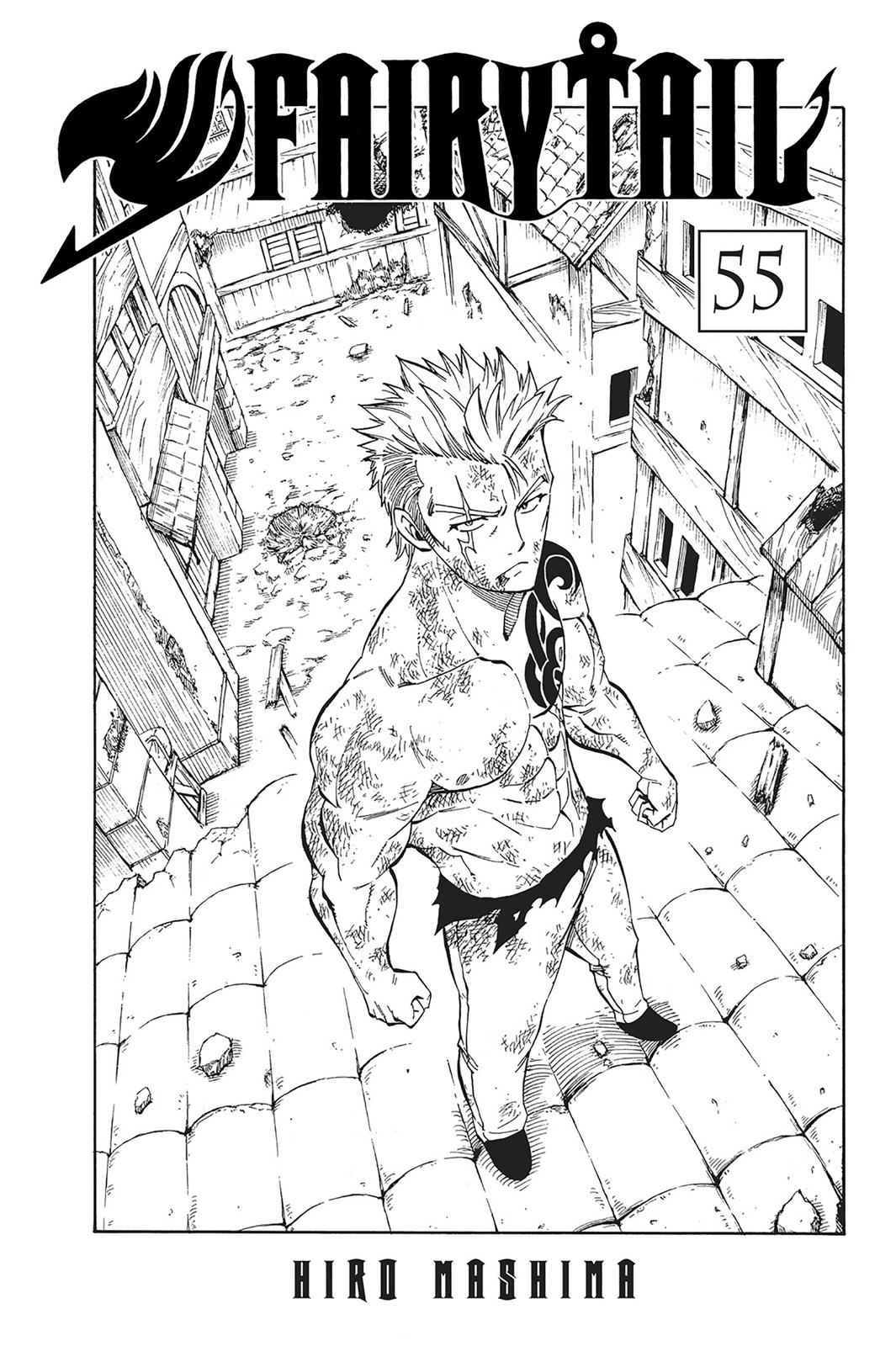 Chapter 465 image 003