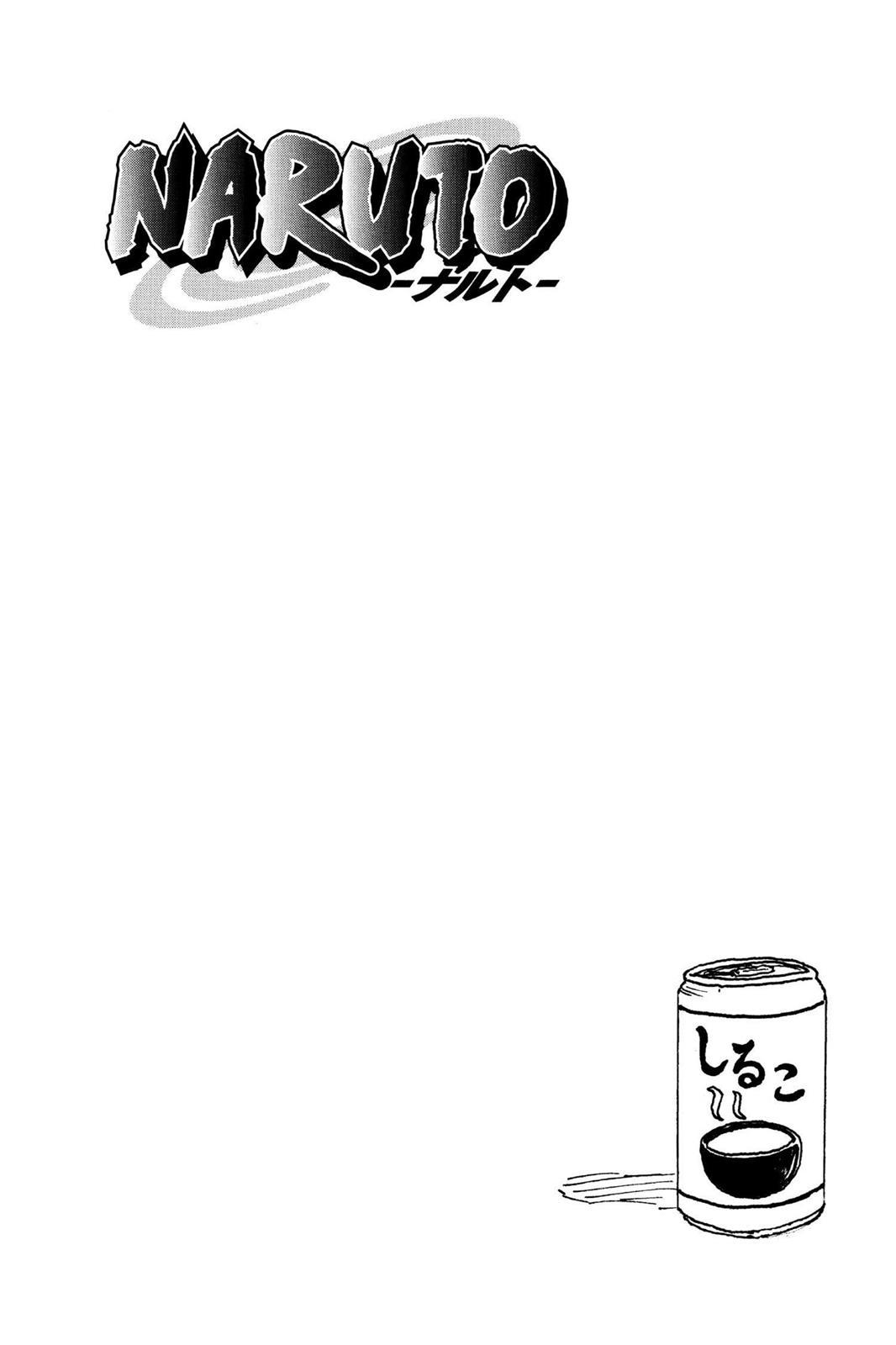 Naruto, Chapter 116 image 002