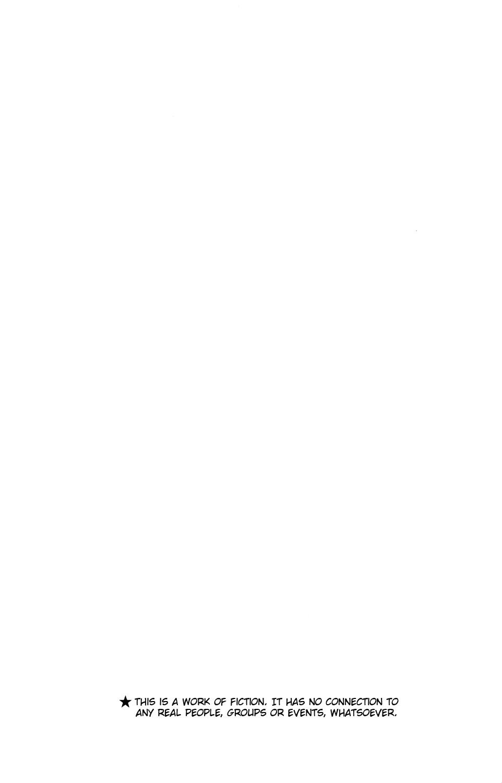 Gintama Chapter, 319 image 006