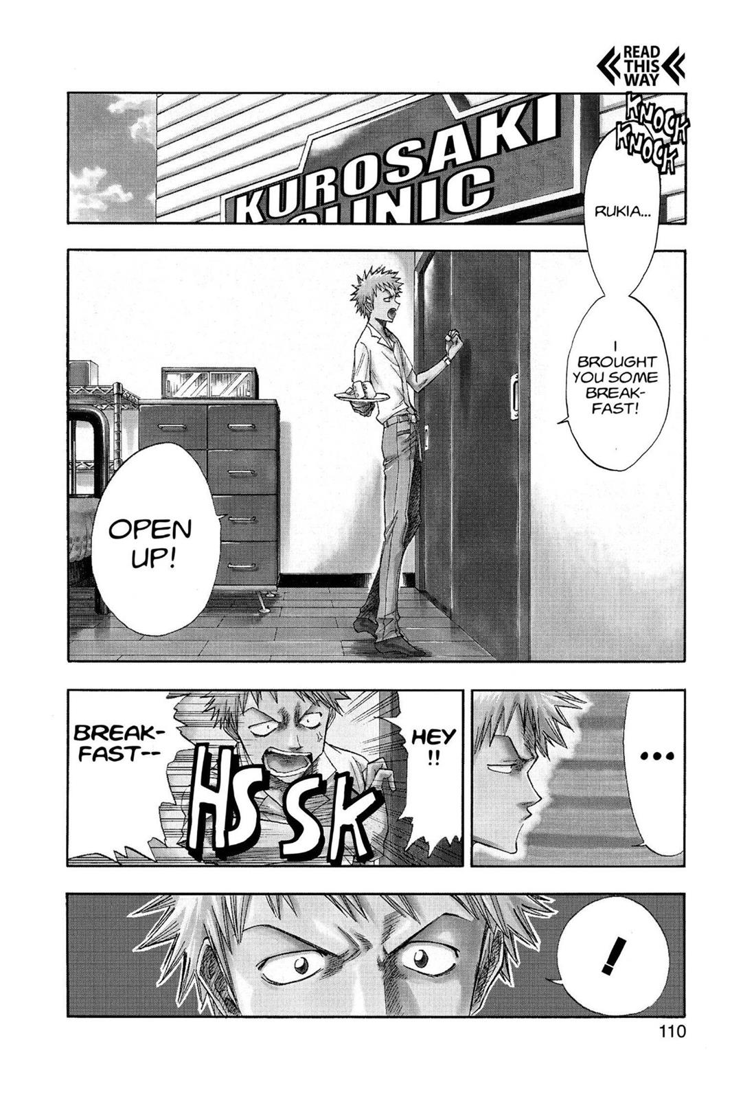 Bleach, Chapter 13 image 003
