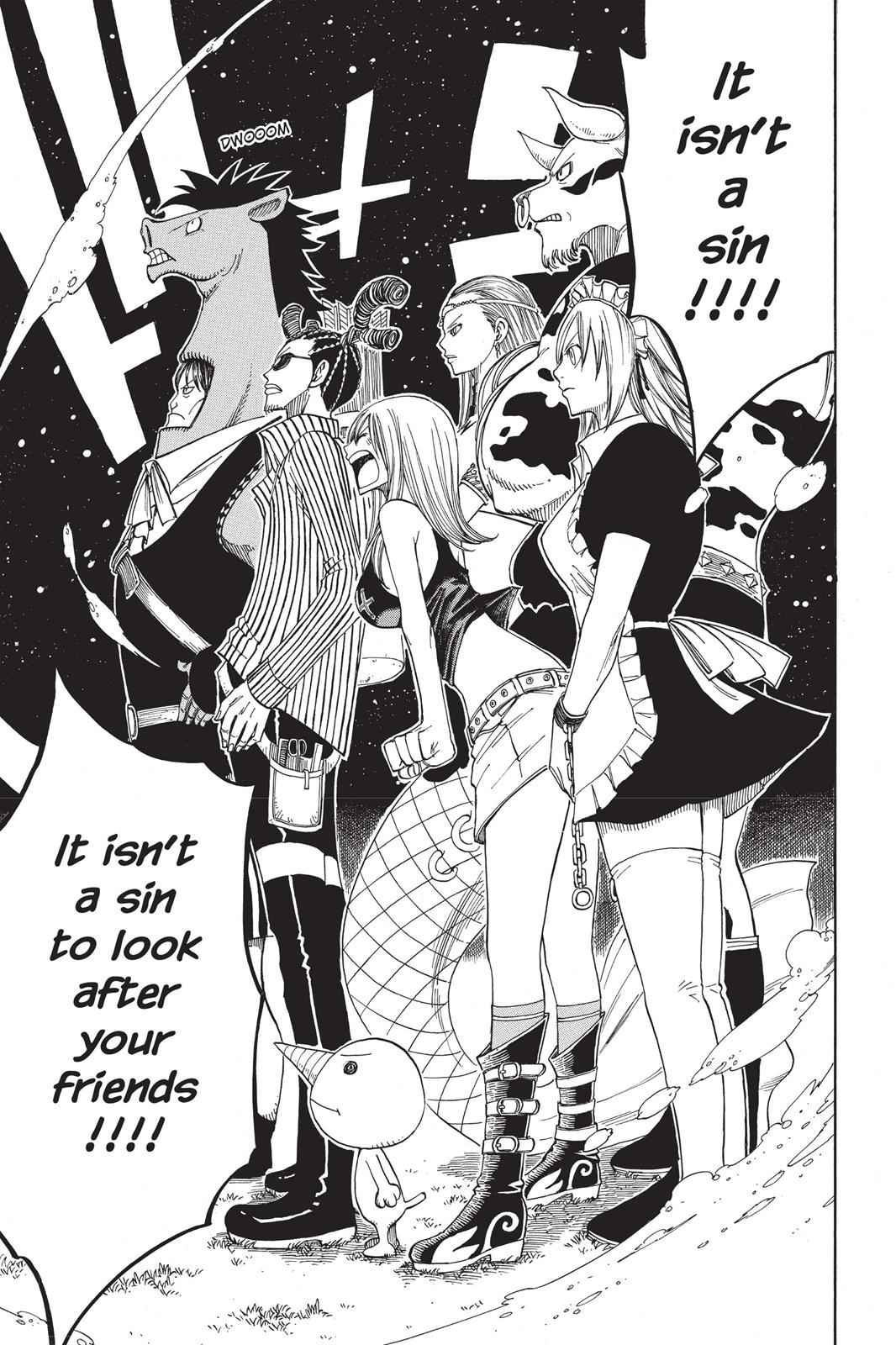 Chapter 74 image 014