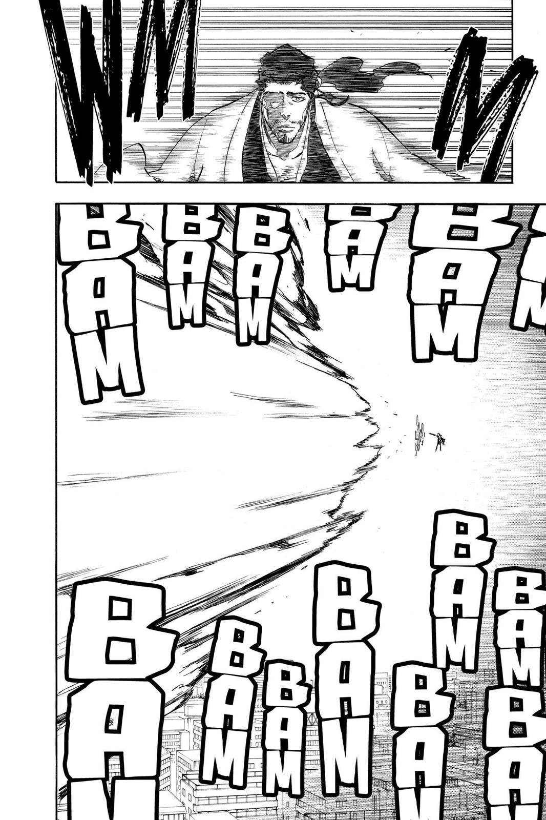 Bleach, Chapter 362 image 015