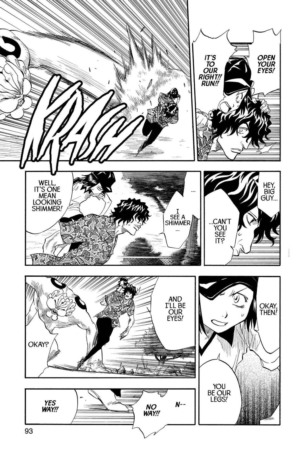 Bleach, Chapter 39 image 007