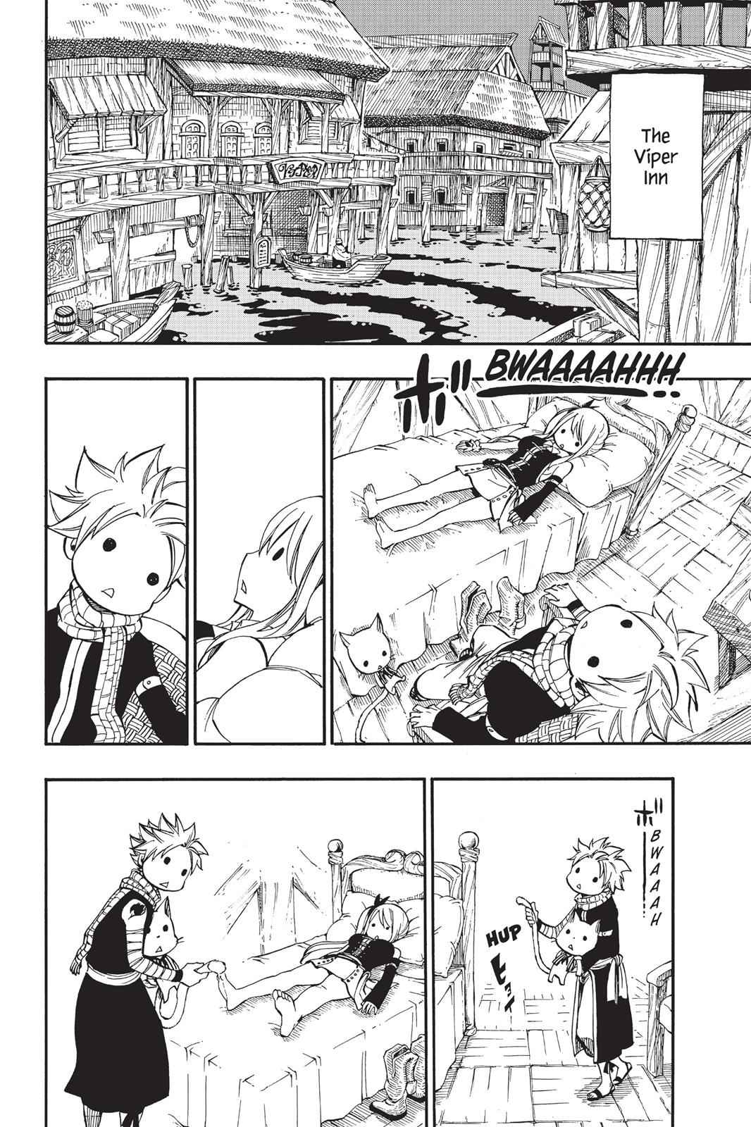 Chapter 421 image 014
