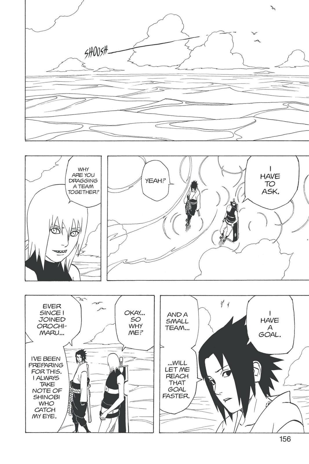 Naruto, Chapter 348 image 002