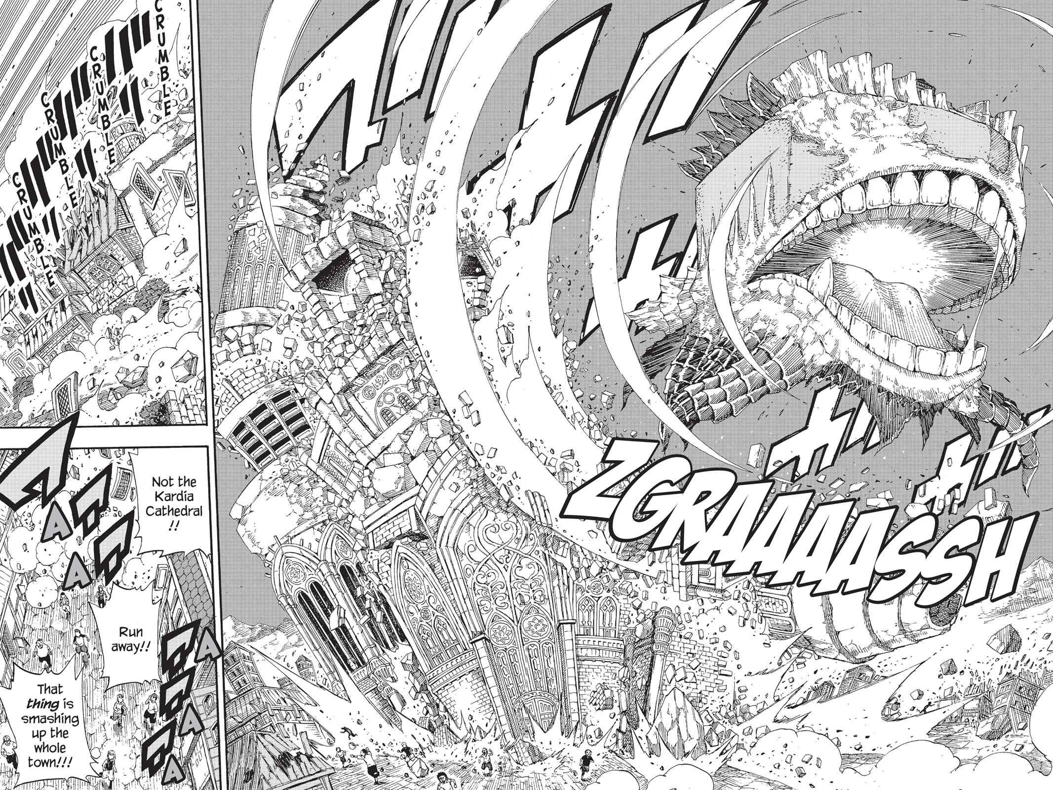 Chapter 383 image 004