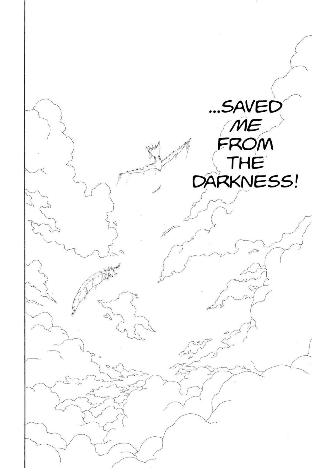Naruto, Chapter 198 image 008