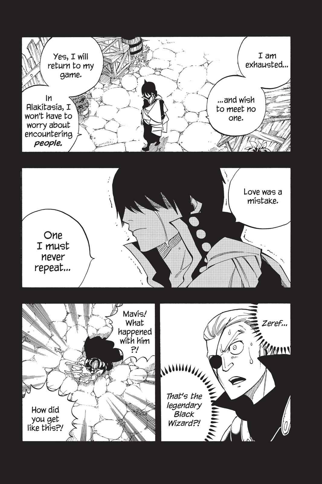 Chapter 451 image 006