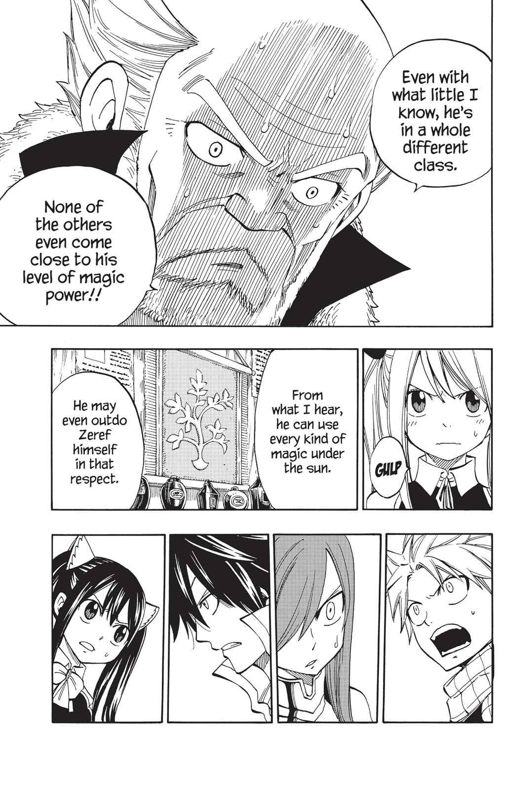 Chapter 452 image 017