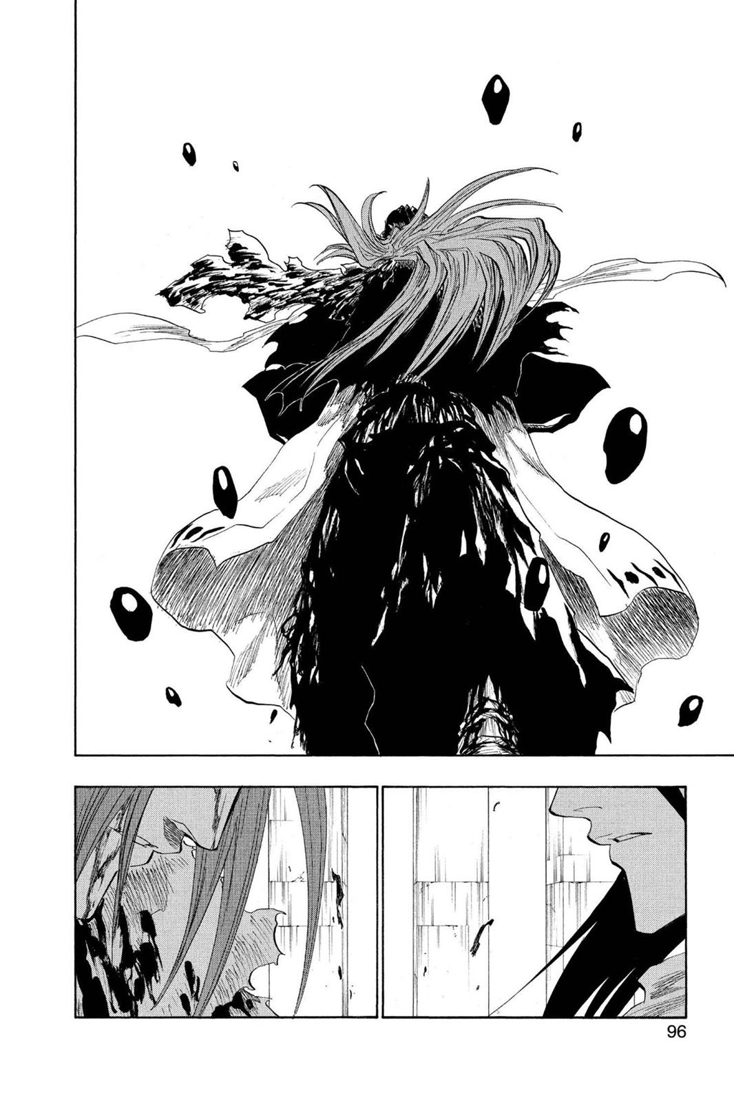 Bleach, Chapter 144 image 004