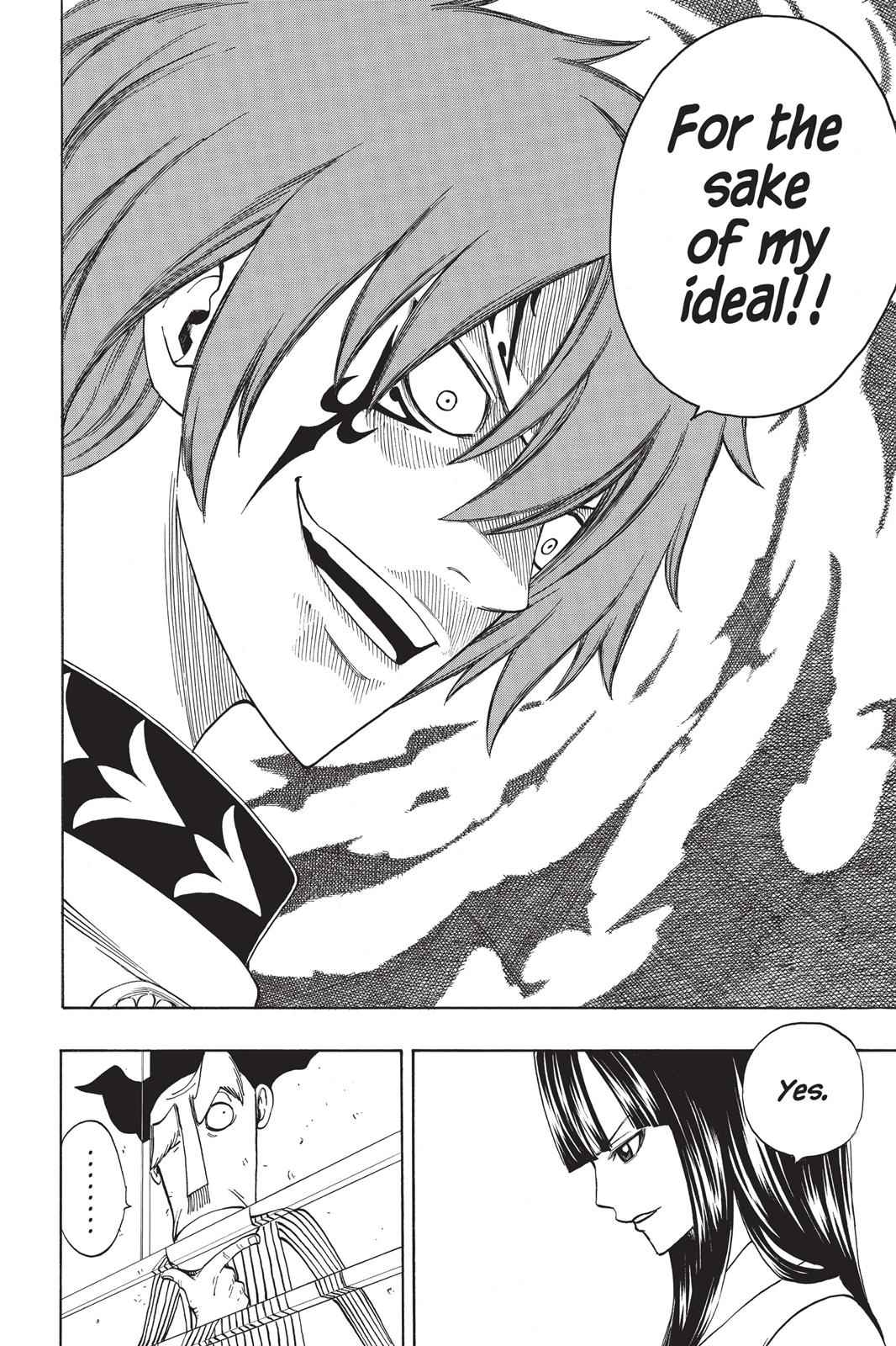 Chapter 90 image 008