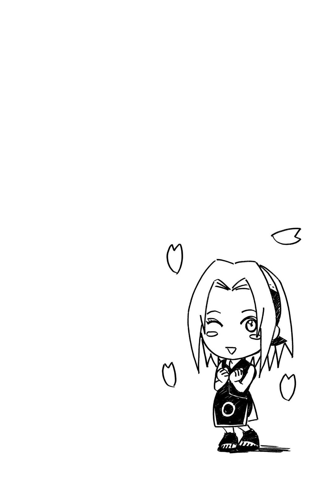 Naruto, Chapter 184 image 019