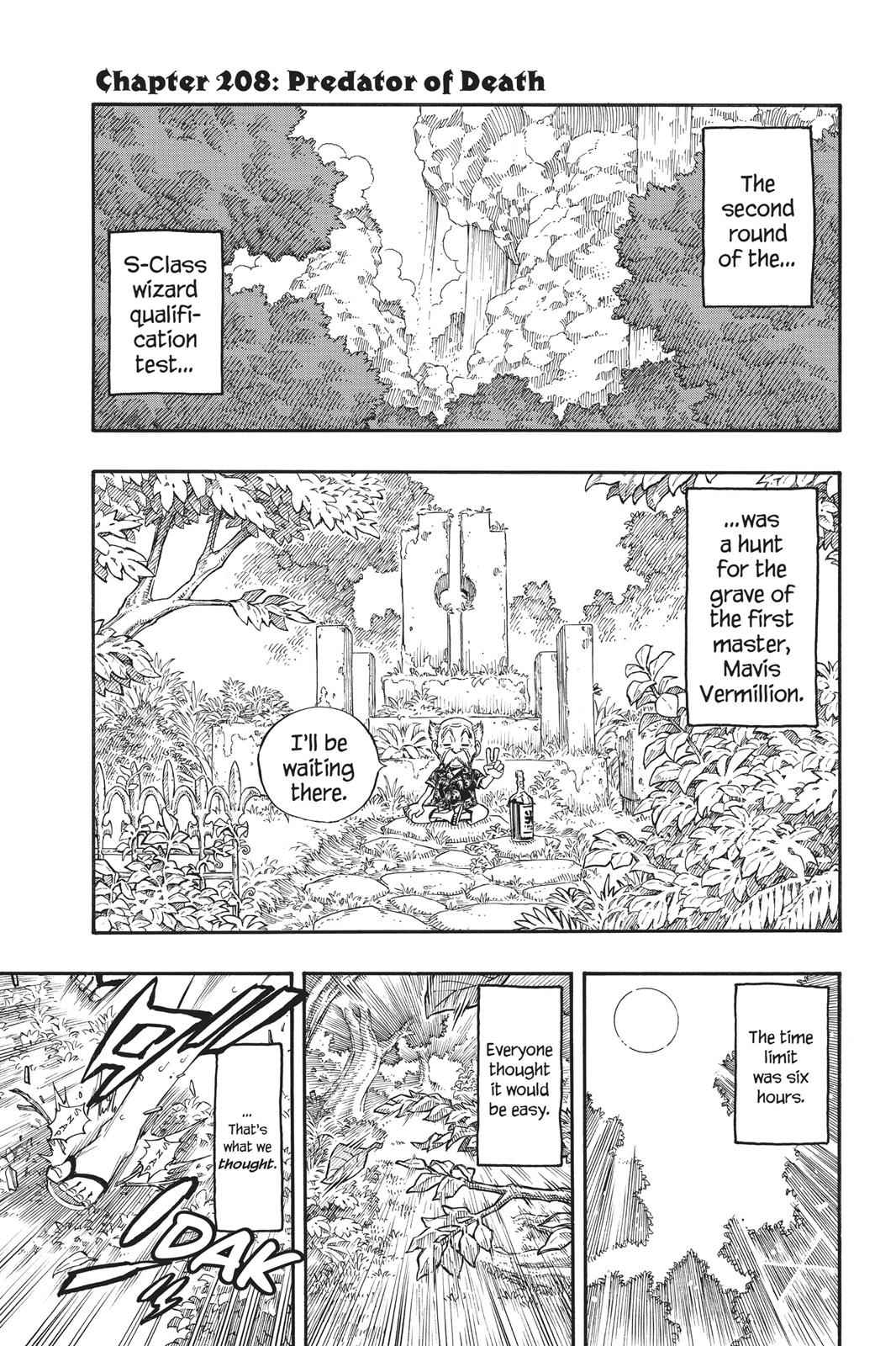 Chapter 208 image 003