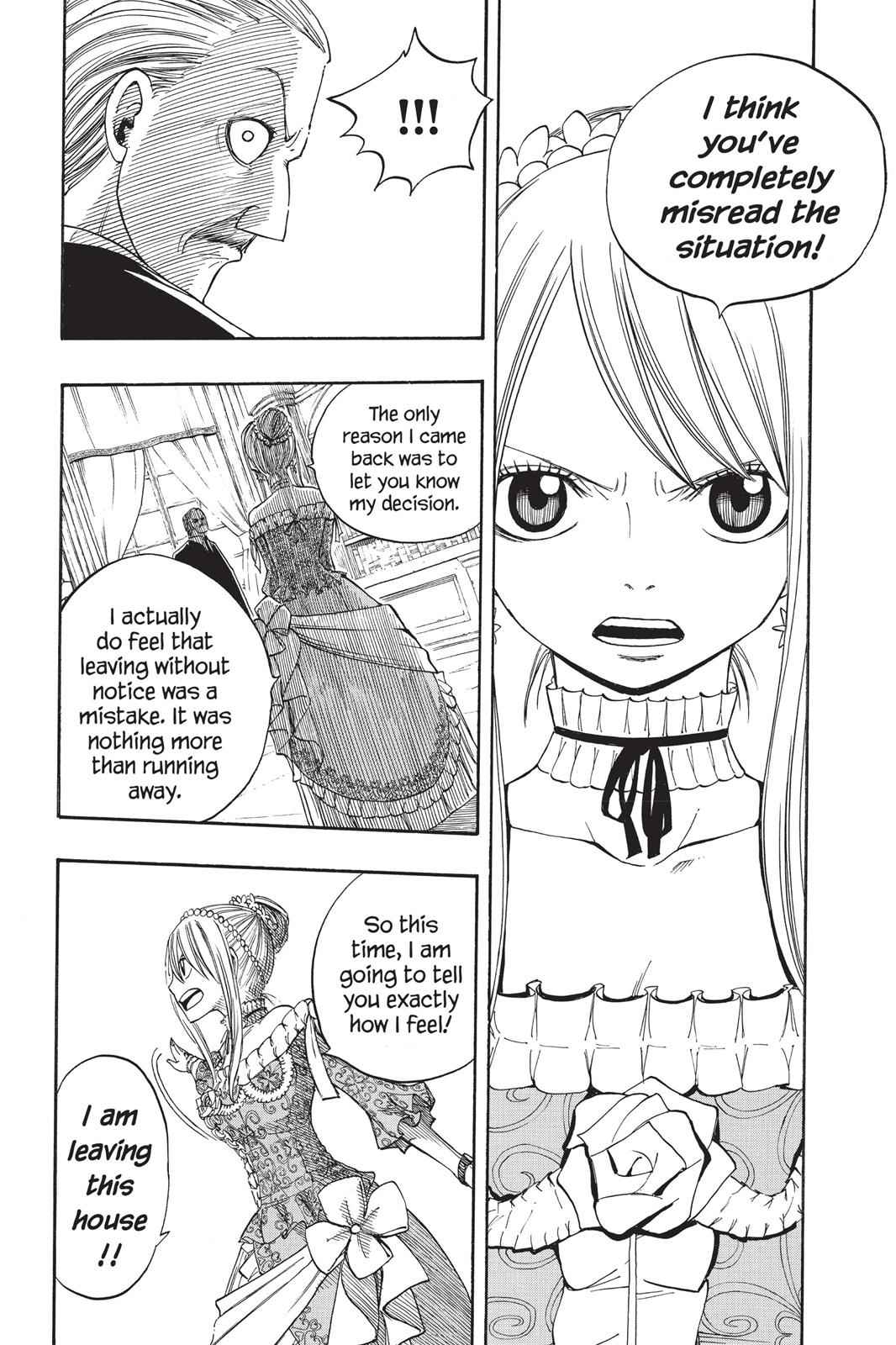 Chapter 68 image 010