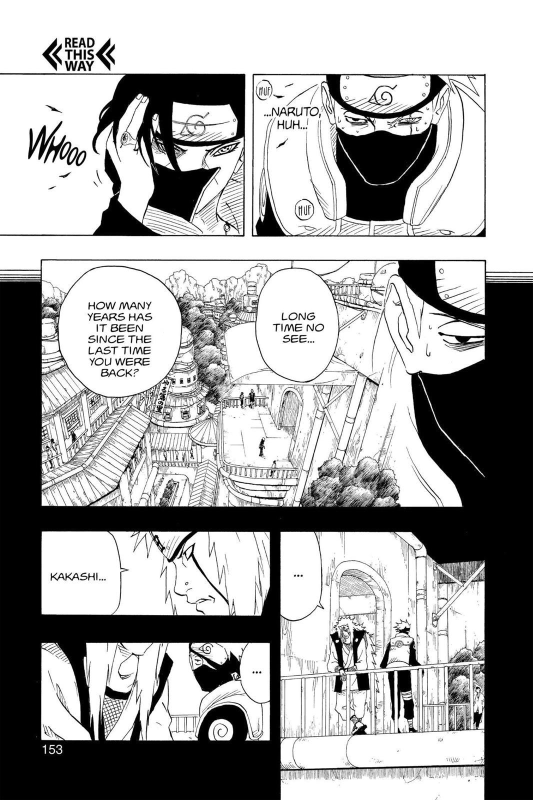 Naruto, Chapter 143 image 003