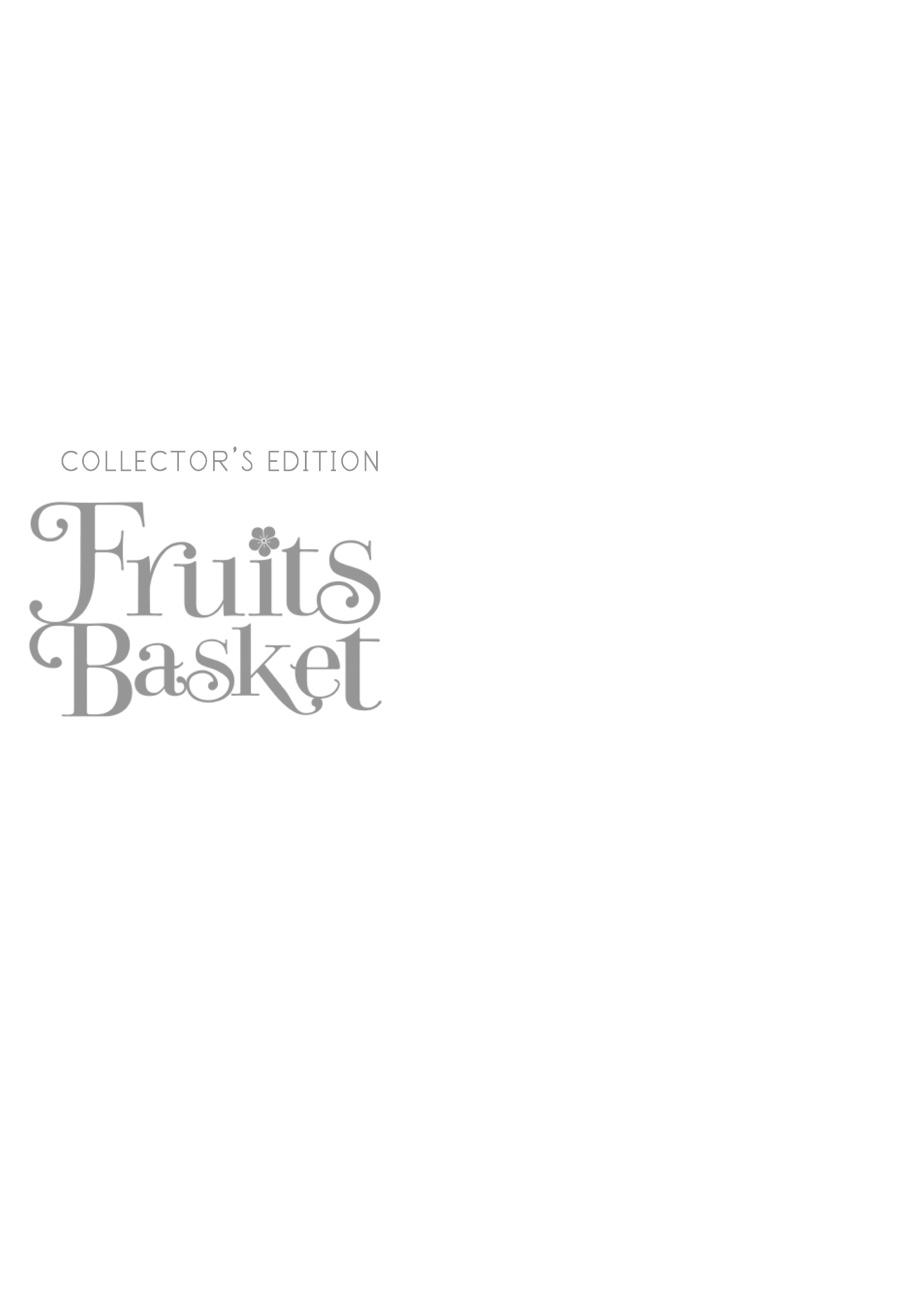 Fruits Basket, Chapter 37 image 009
