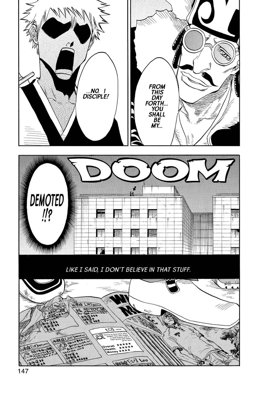 Bleach, Chapter 32 image 021