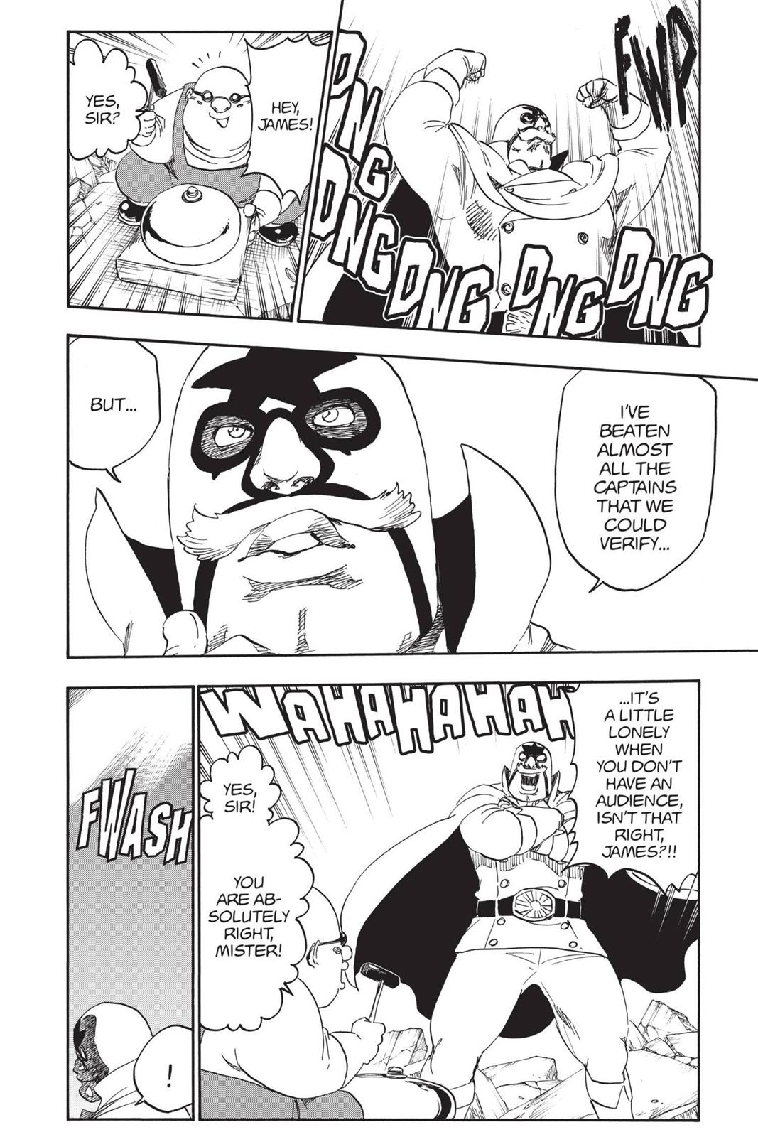 Bleach, Chapter 559 image 016