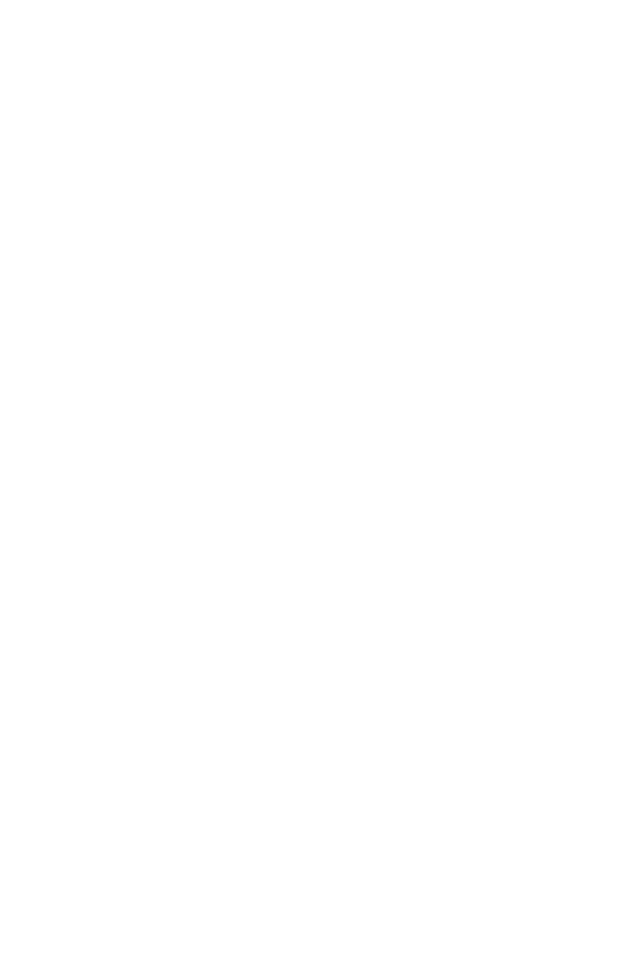 Gintama Chapter, 371 image 005