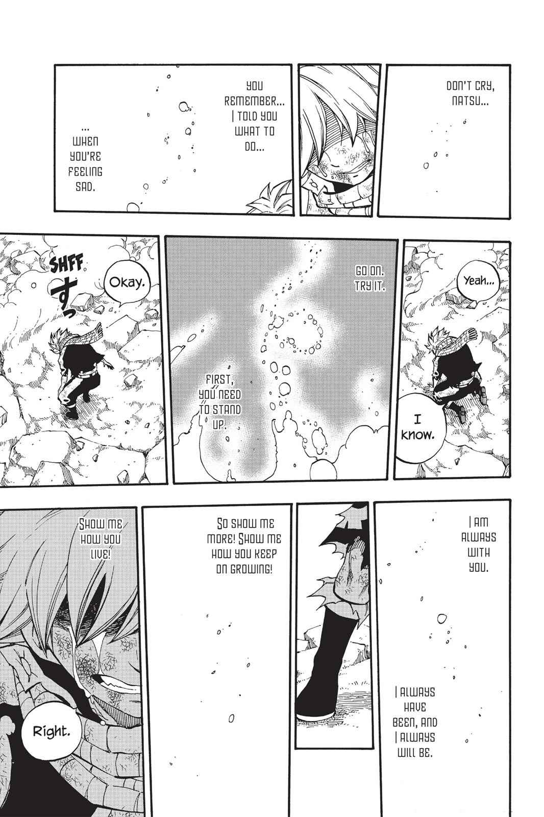 Chapter 415 image 017