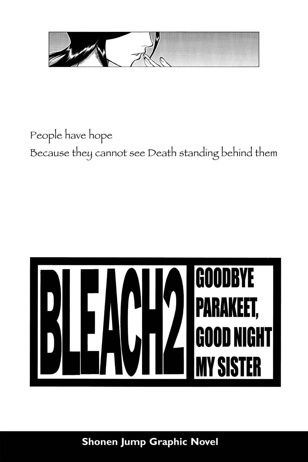 Bleach, Chapter 8 image 004