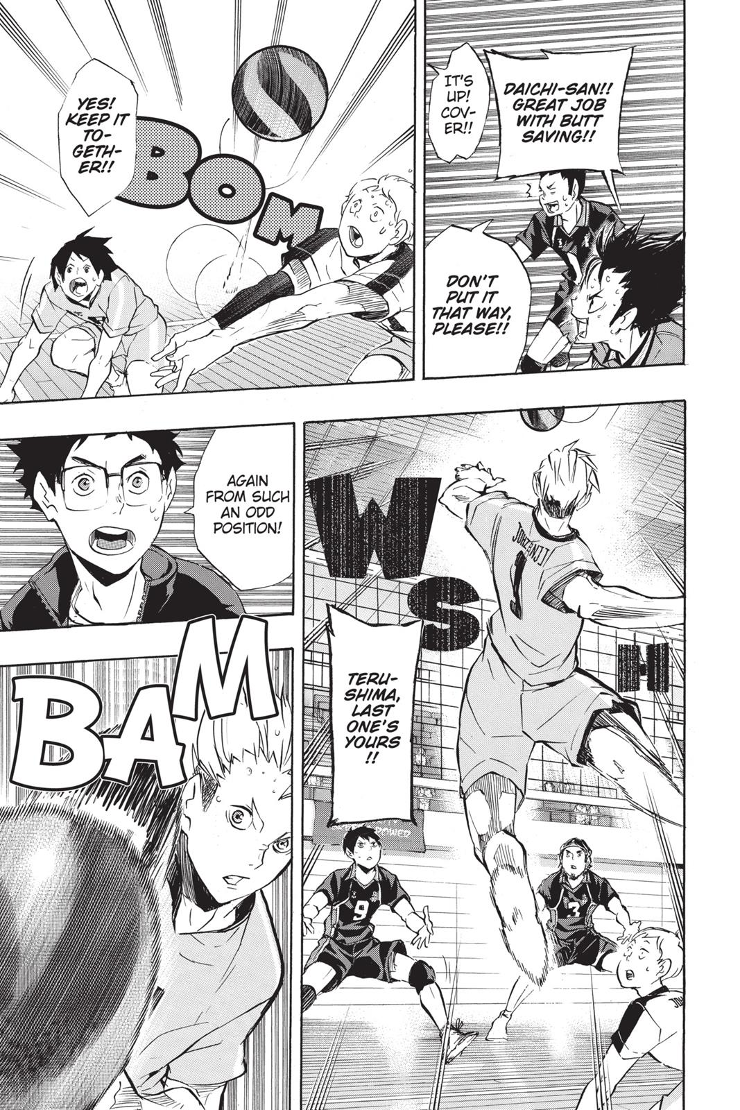 Chapter 112 image 015