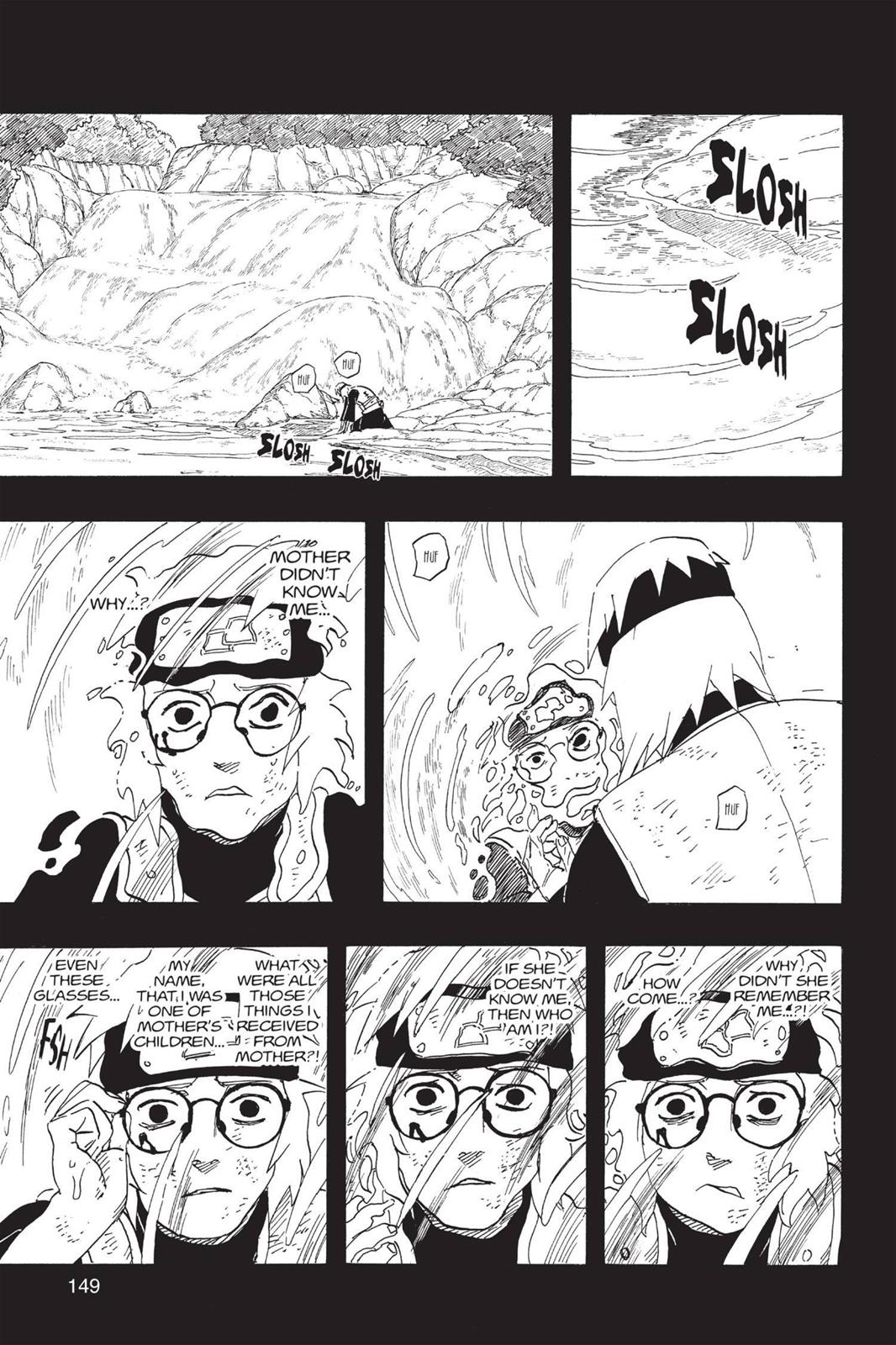 Naruto, Chapter 583 image 015