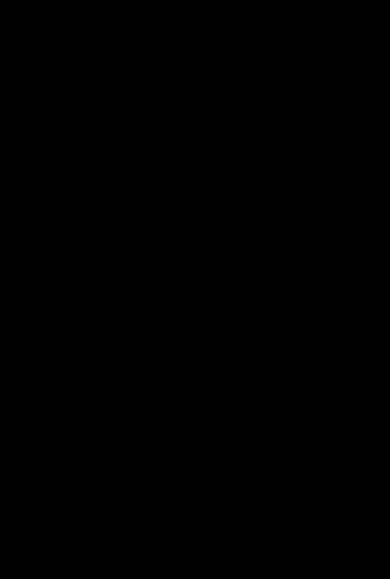 Dorohedoro, Chapter 73 image 038