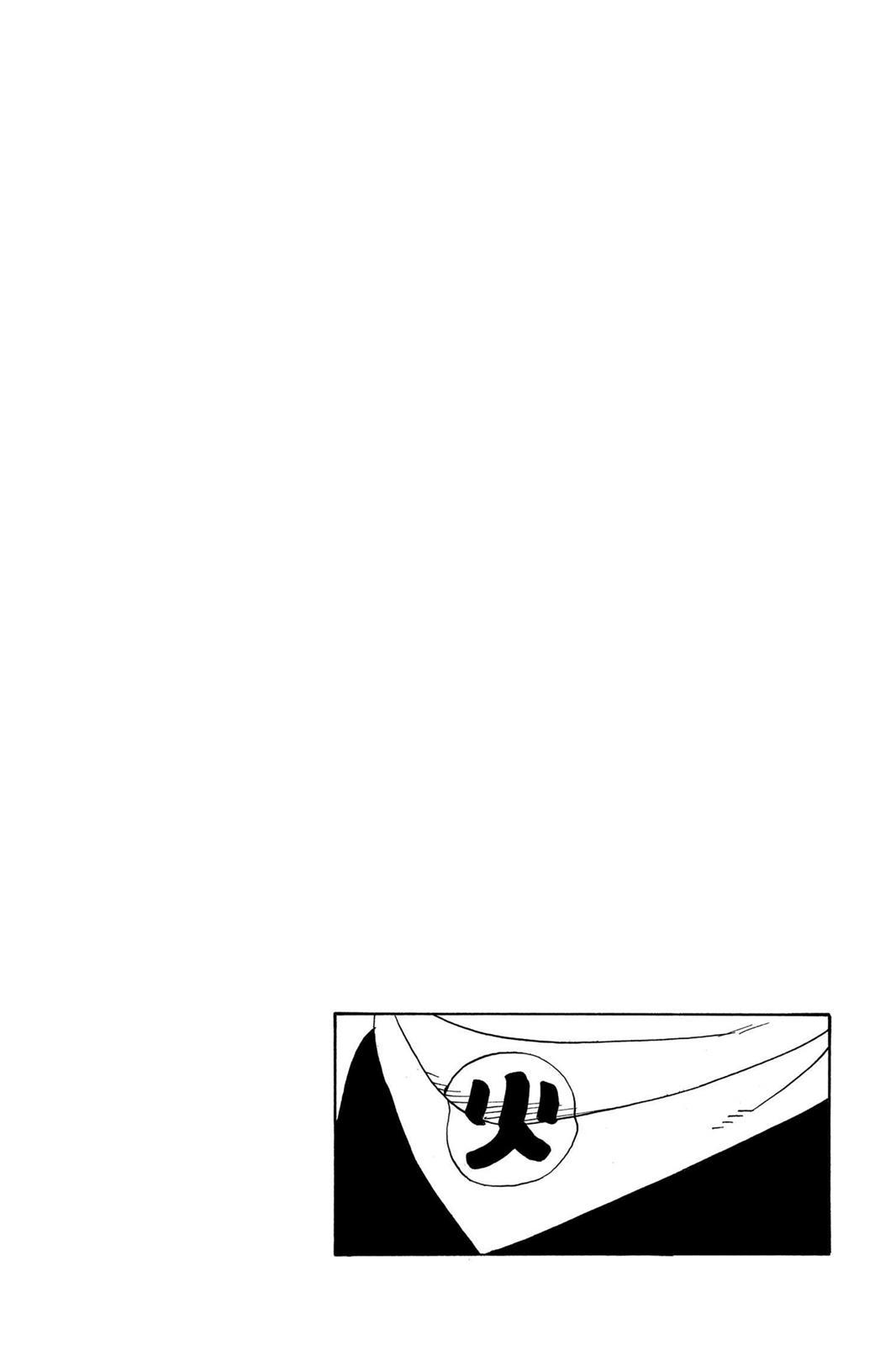 Naruto, Chapter 323 image 018