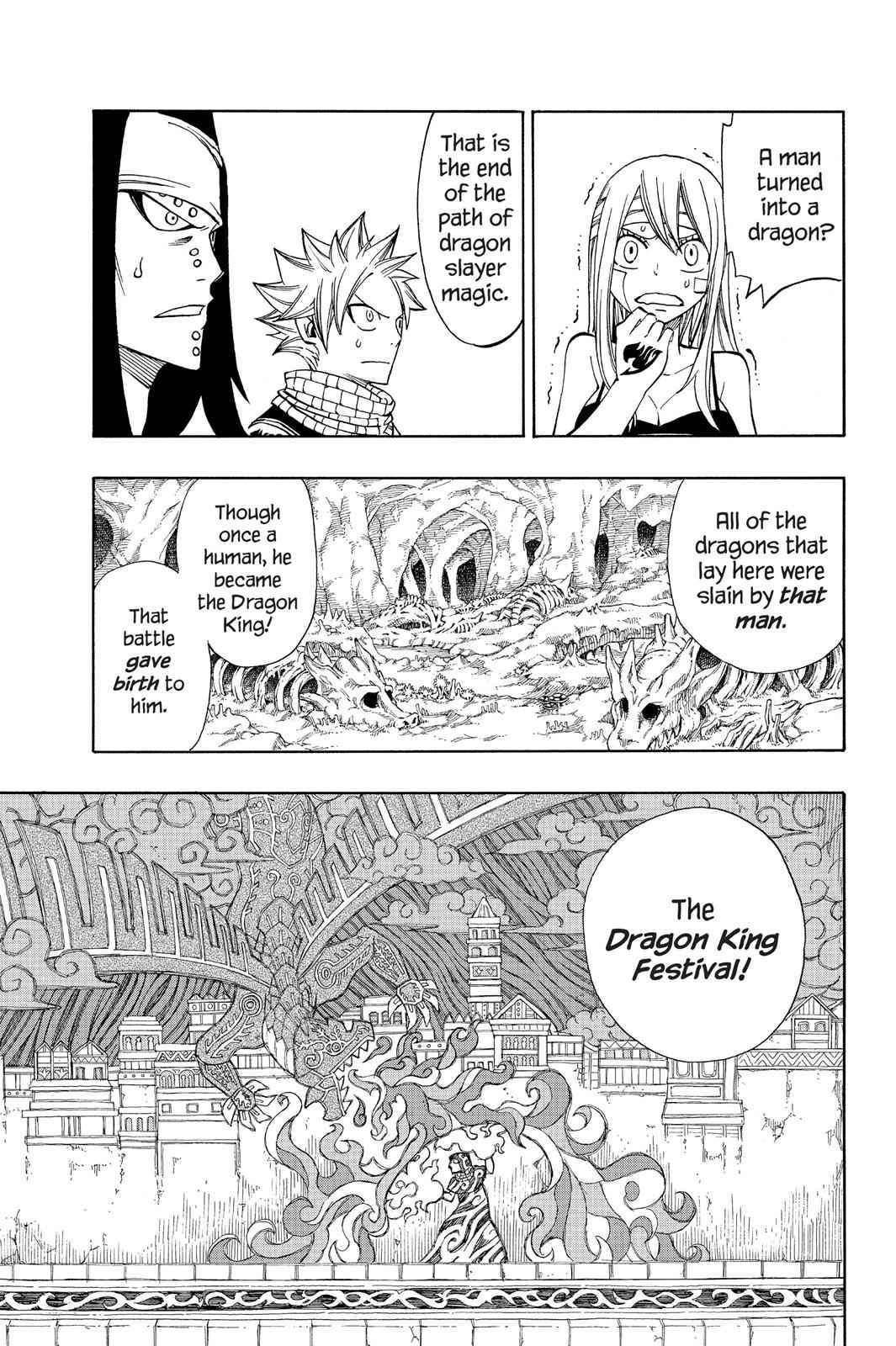 Chapter 301 image 014